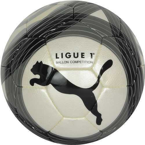Minge Puma LFP 1 Ballon Competition 08144201