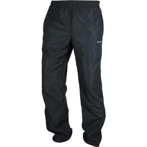 Pantaloni barbati Reebok Core SPoly W06657