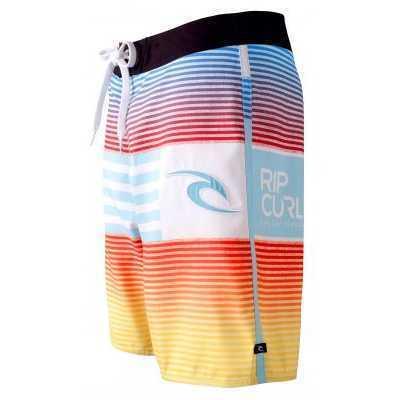 Pantaloni de surf RIP CURL pentru barbati
