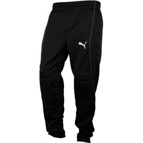 Pantaloni portar barbati Puma GK Padding 70031401