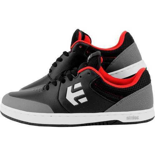 Pantofi casual barbati Etnies Marana 4101000403