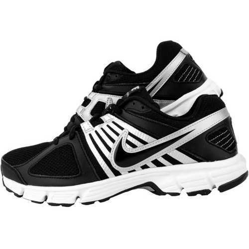 Pantofi sport barbati Nike DownShifter 5 MSL 538258-001