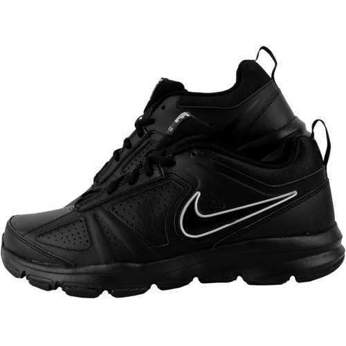 Pantofi sport barbati Nike T-Lite XI 616544-007