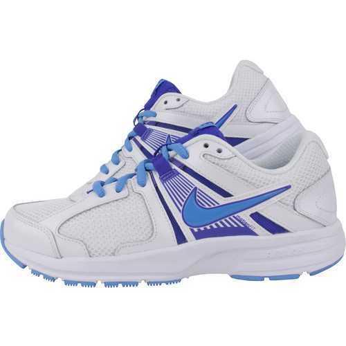 Pantofi sport femei Nike Dart 10 580431-112