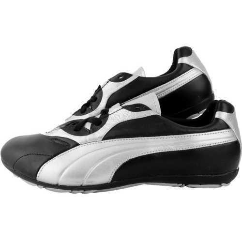 Pantofi sport femei Puma Tasha 34612304