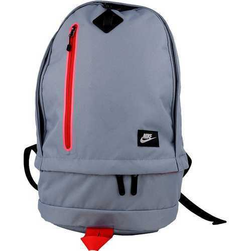 Rucsac barbati Nike Classic Bag BA3247-077