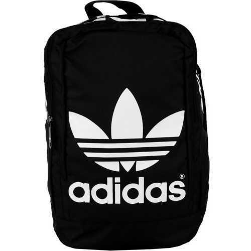 Rucsac unisex adidas Linear Backpack Z41047