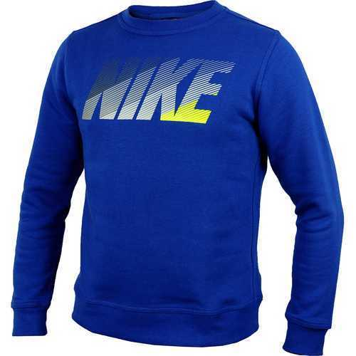 Bluza copii Nike Crew Longsleeve 626716-431