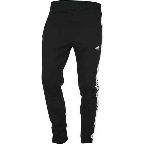 Pantaloni barbati adidas Icon 4 Z30517