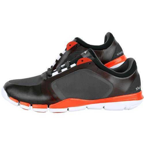 Pantofi sport femei adidas by Stella McCartney Leucippus Adipure G97101