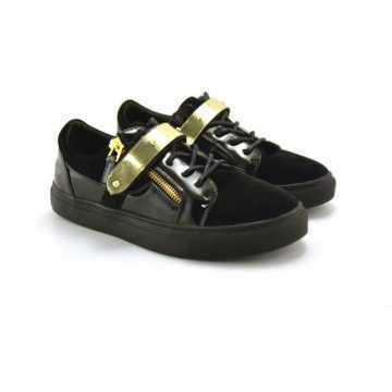 Pantofi Sport Island Negri