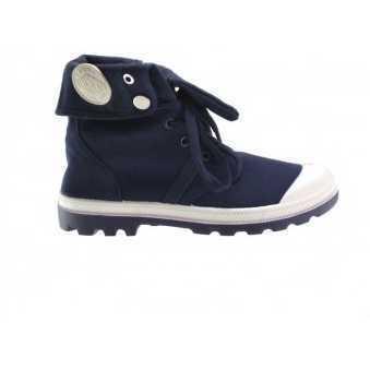 Pantofi Sport Verita Albastri