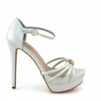 Sandale Fesino Albe