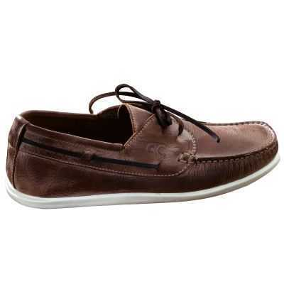Sneakers LEVI'S barbati