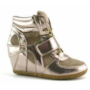 Pantofi Sport Gore Gri