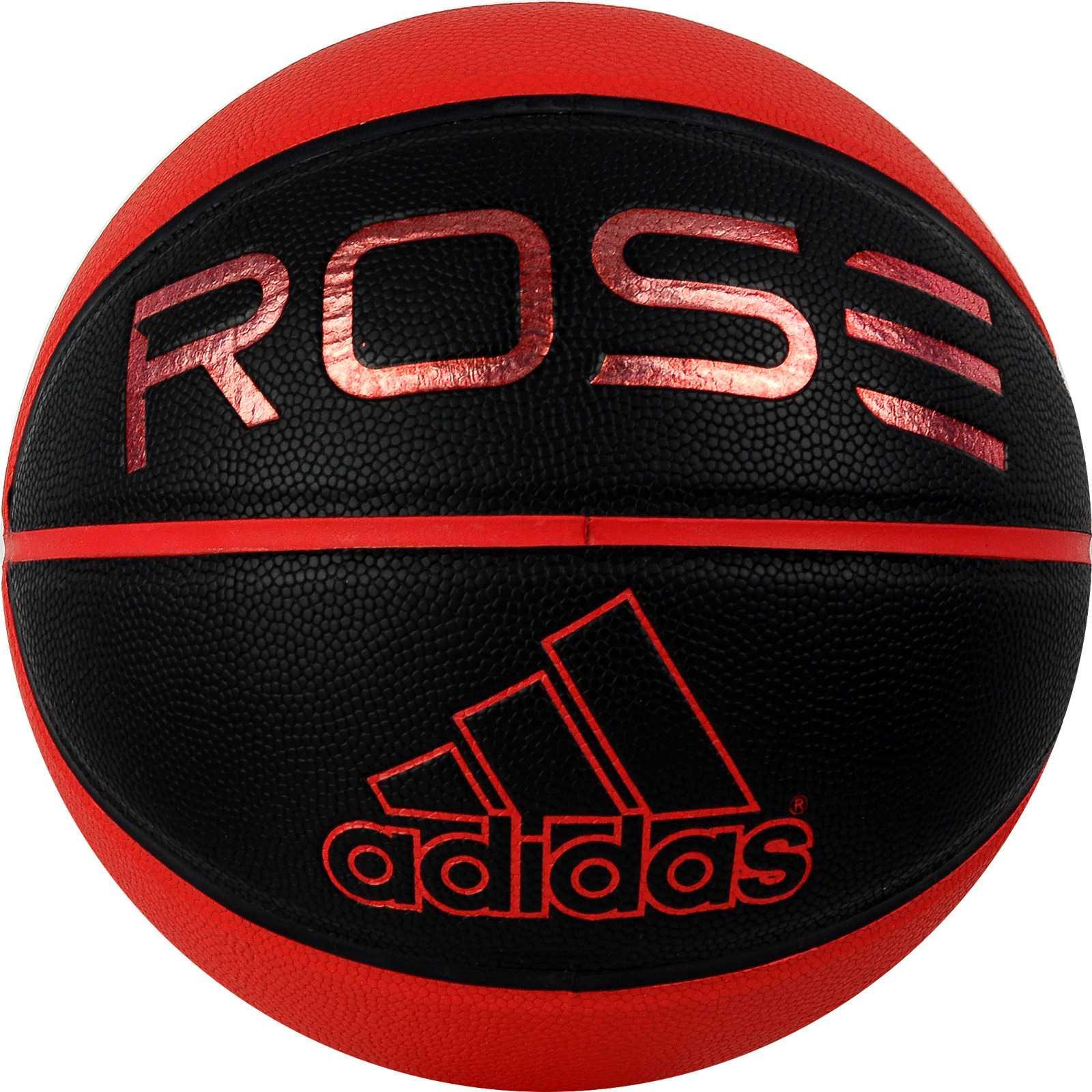 Minge barbati adidas Rose Allpurpose Z45615