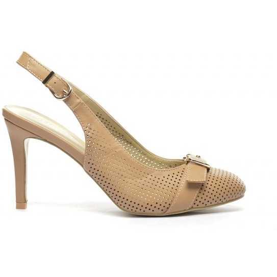 Sandale Florina Bej