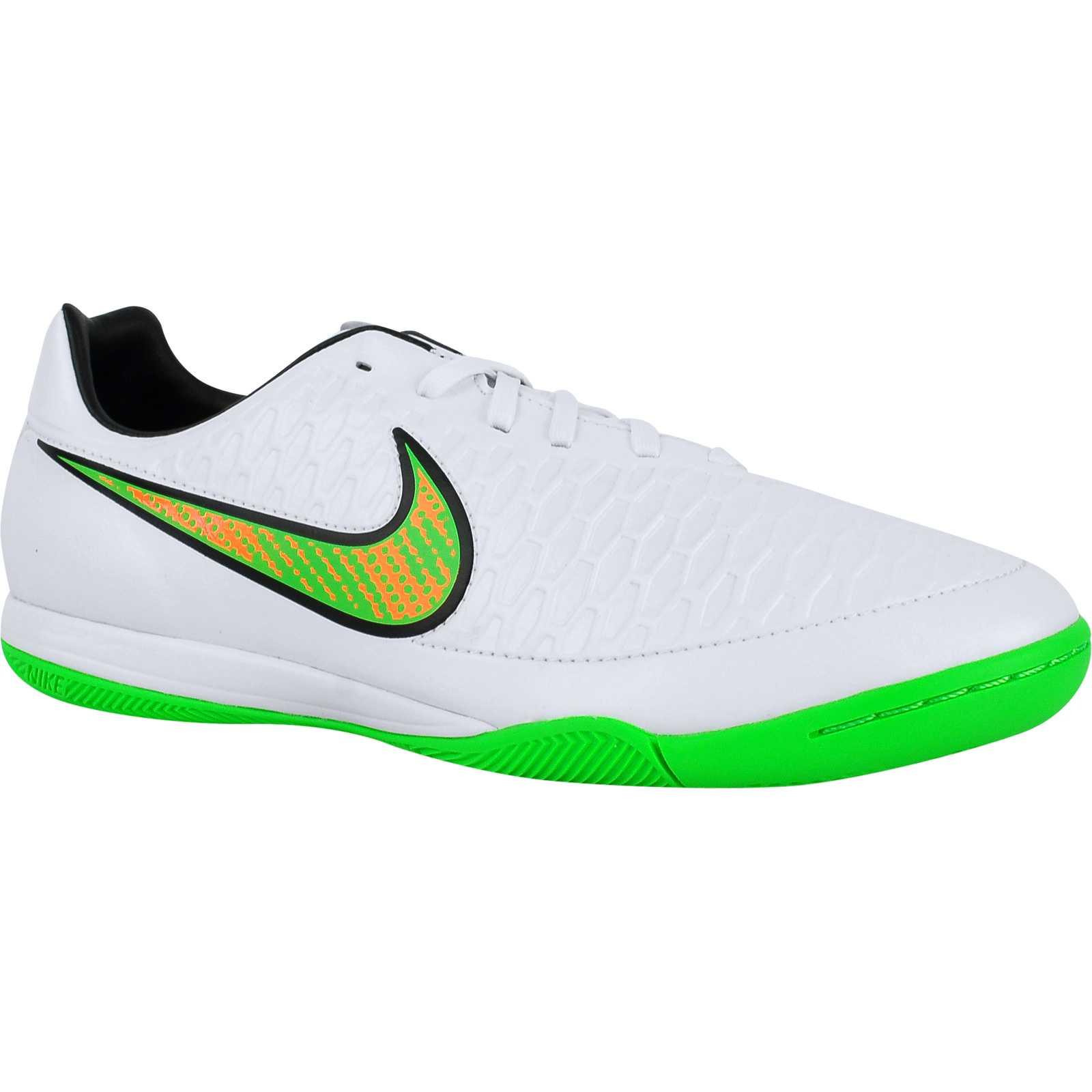 Ghete de fotbal barbati Nike Magista Onda IC 651541-130