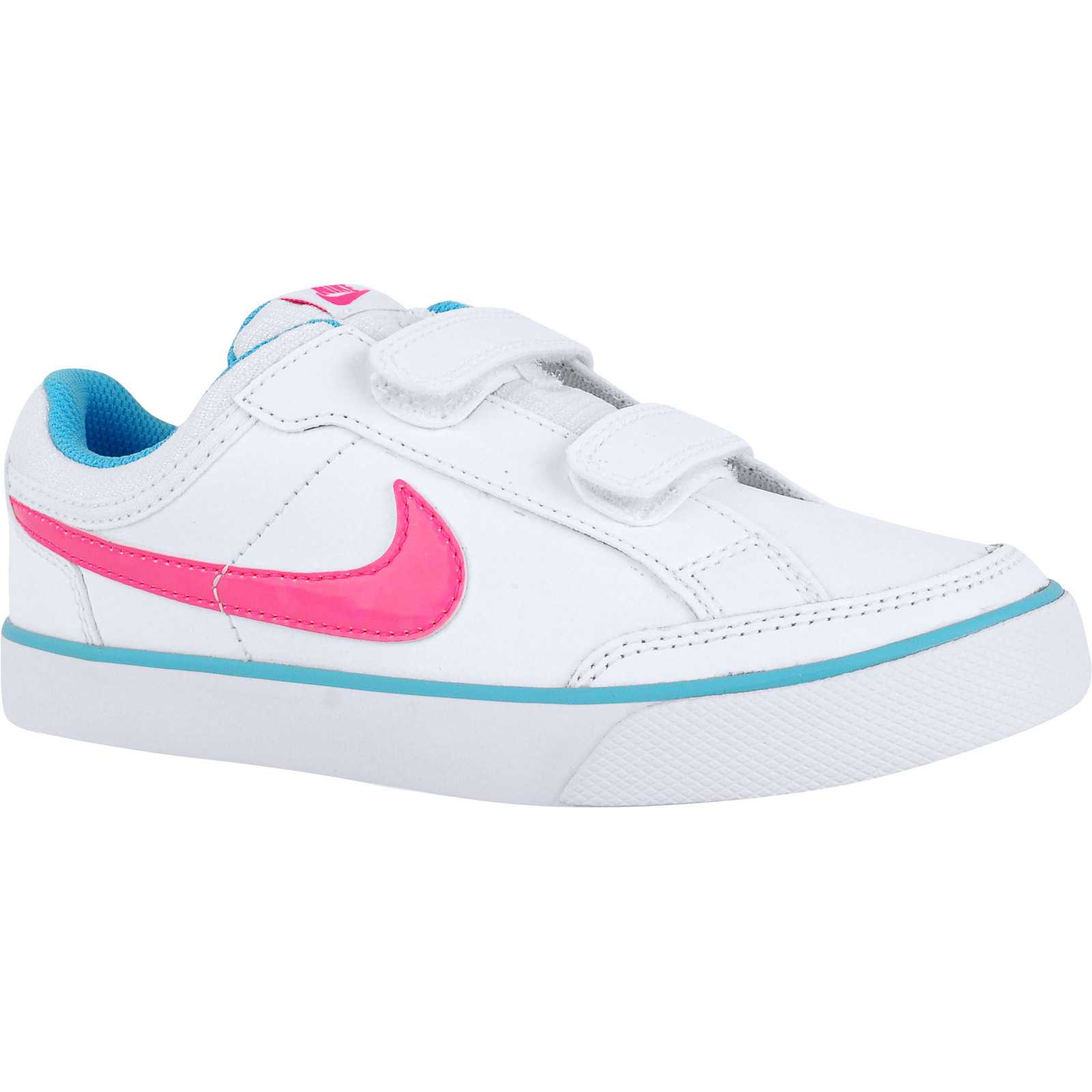 Pantofi casual copii Nike Capri 3 579952-104