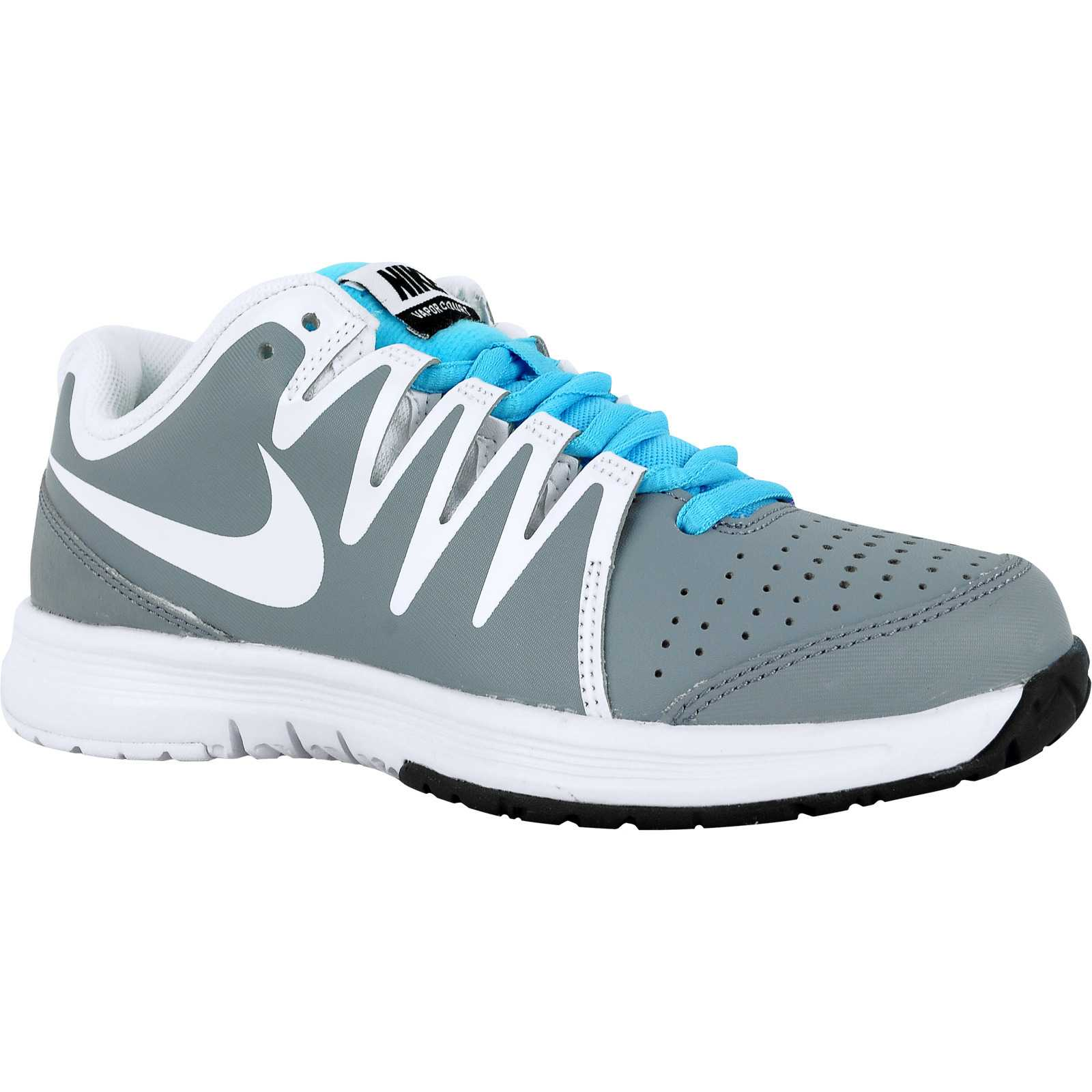 Pantofi sport femei Nike Vapor Court 631713-004