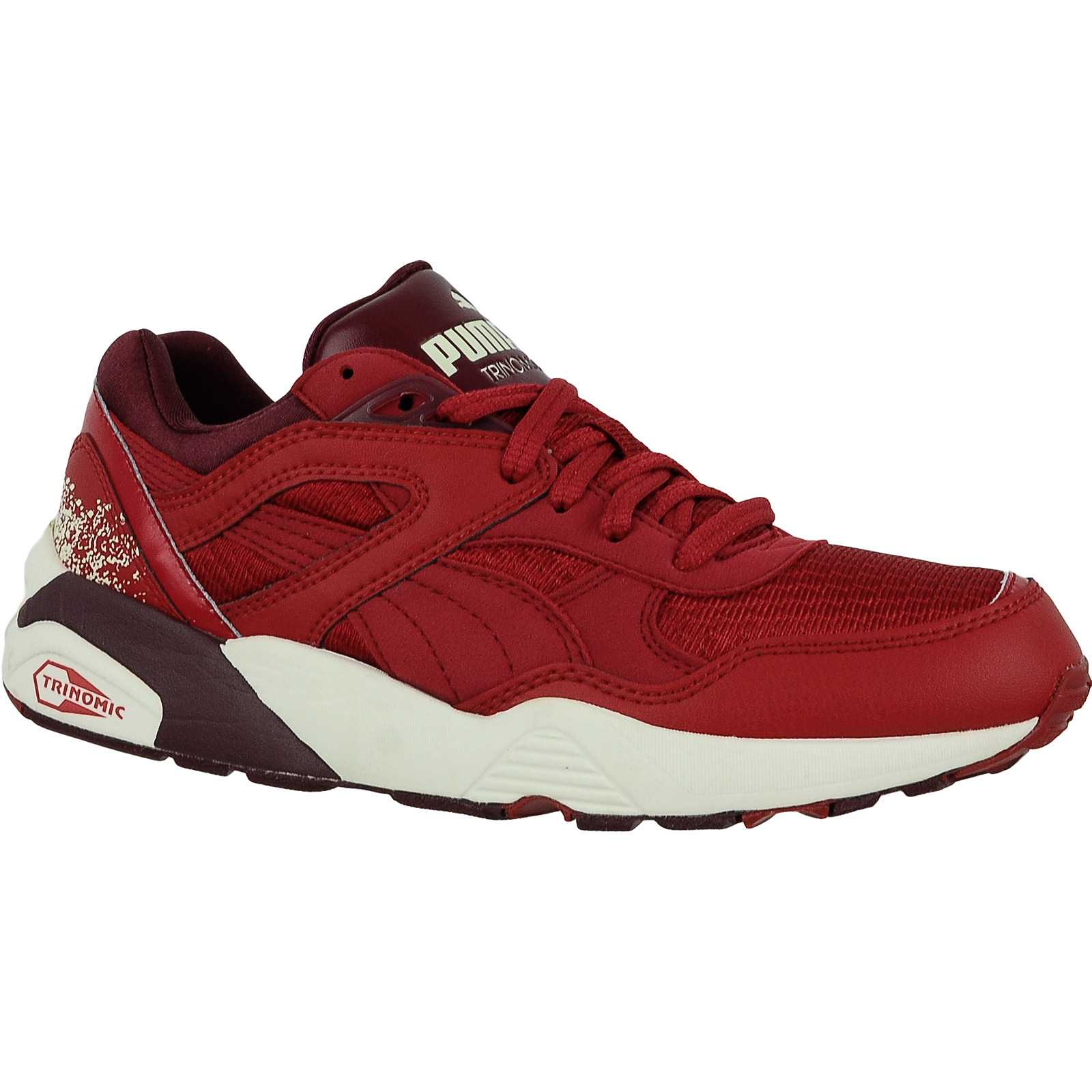 Pantofi sport femei Puma Trinomic R698 Sport 35733106