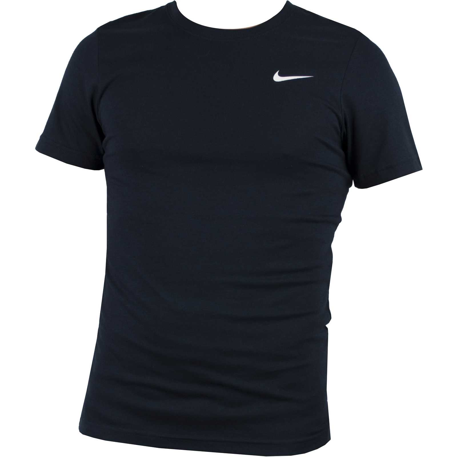 Tricou barbati Nike Blindside Top 2 T-Shirt 637620-475
