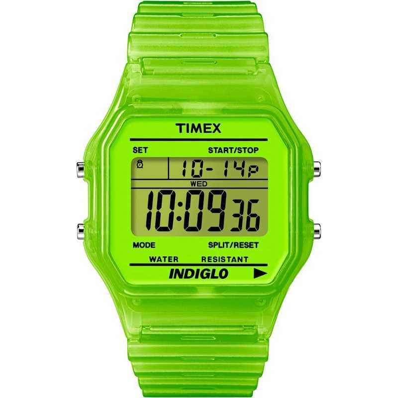 Ceas Timex CLASSIC T2N806