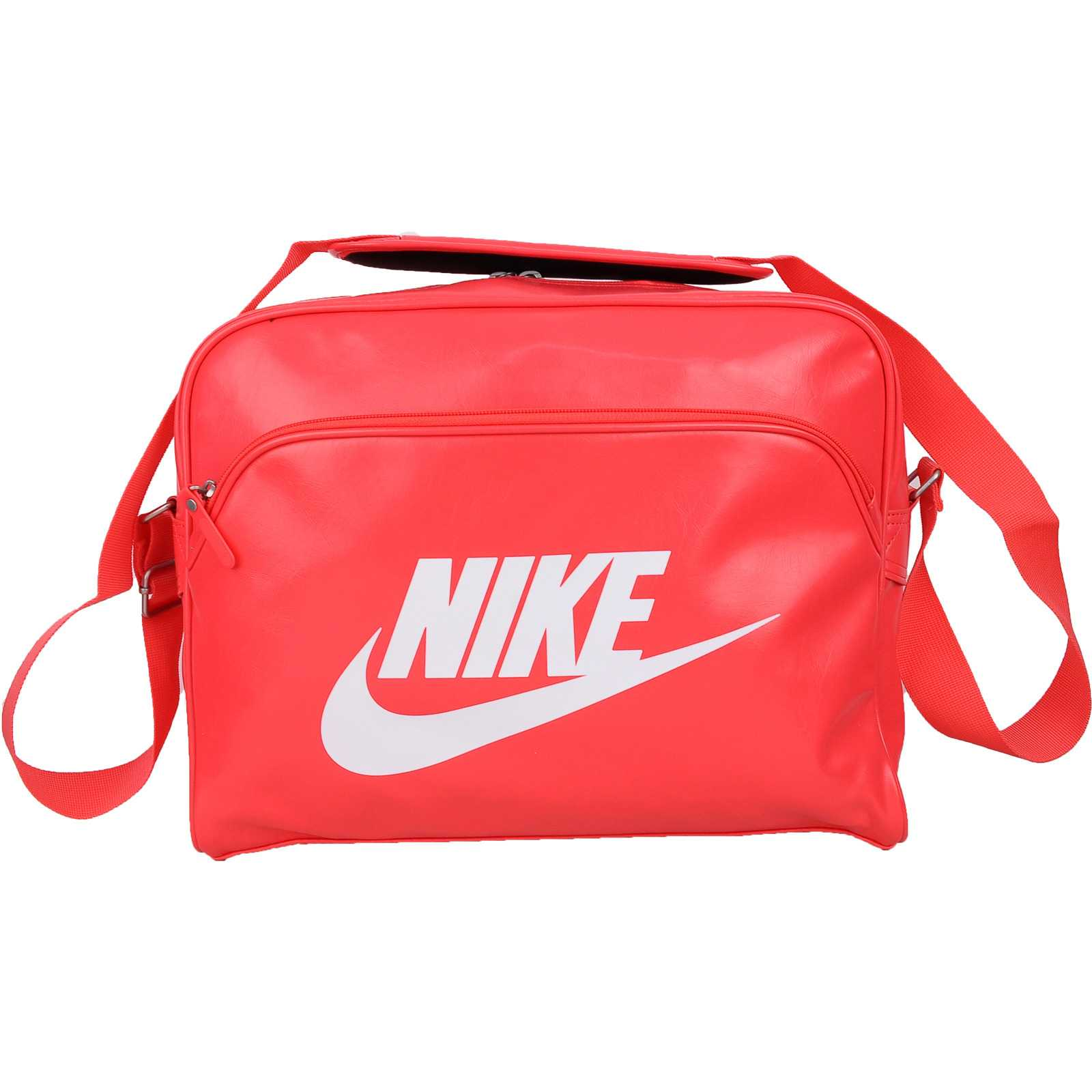 Geanta barbati Nike Heritage Si Track BA4271-667