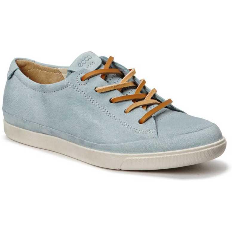 Pantofi sport femei ECCO Damara albastru
