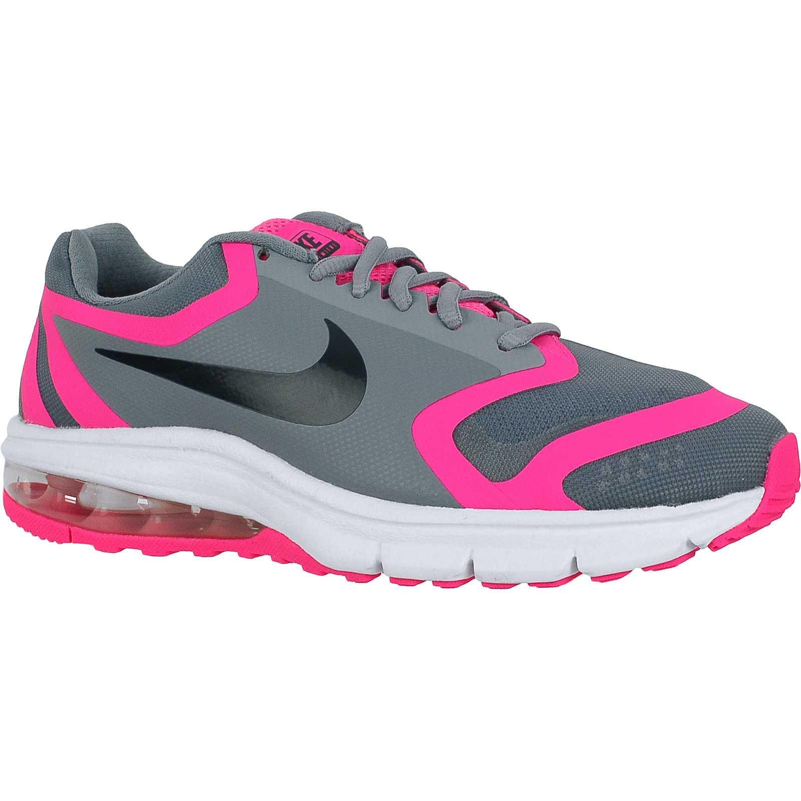 Pantofi sport femei Nike Air Max Premiere Run 707391-003