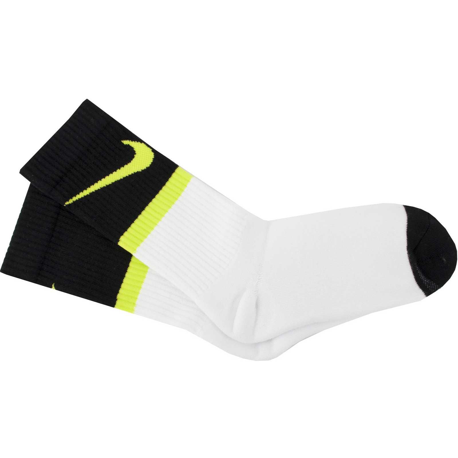 Sosete barbati Nike SX4929-101