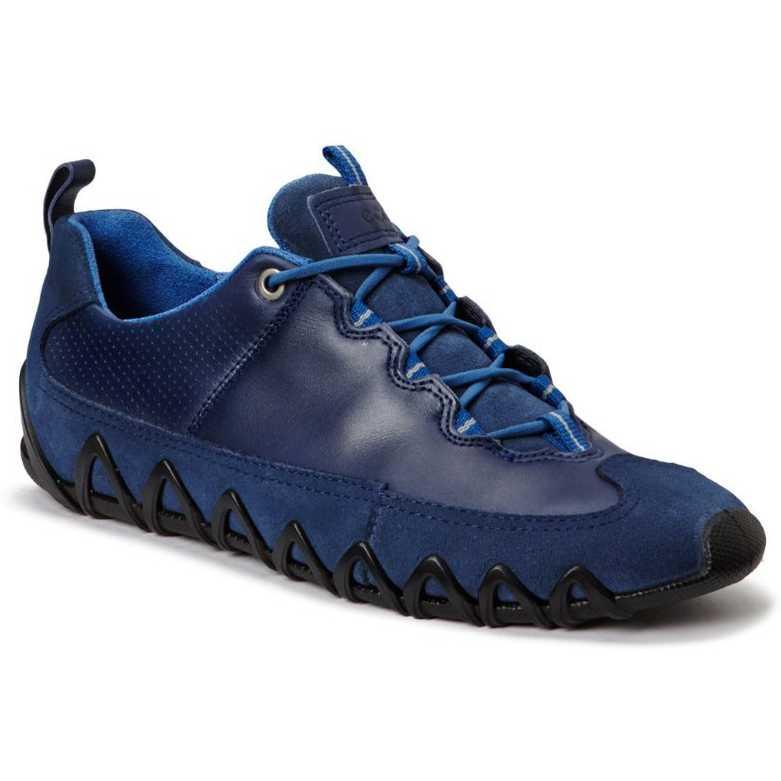Pantofi femei ECCO Dayla albastru