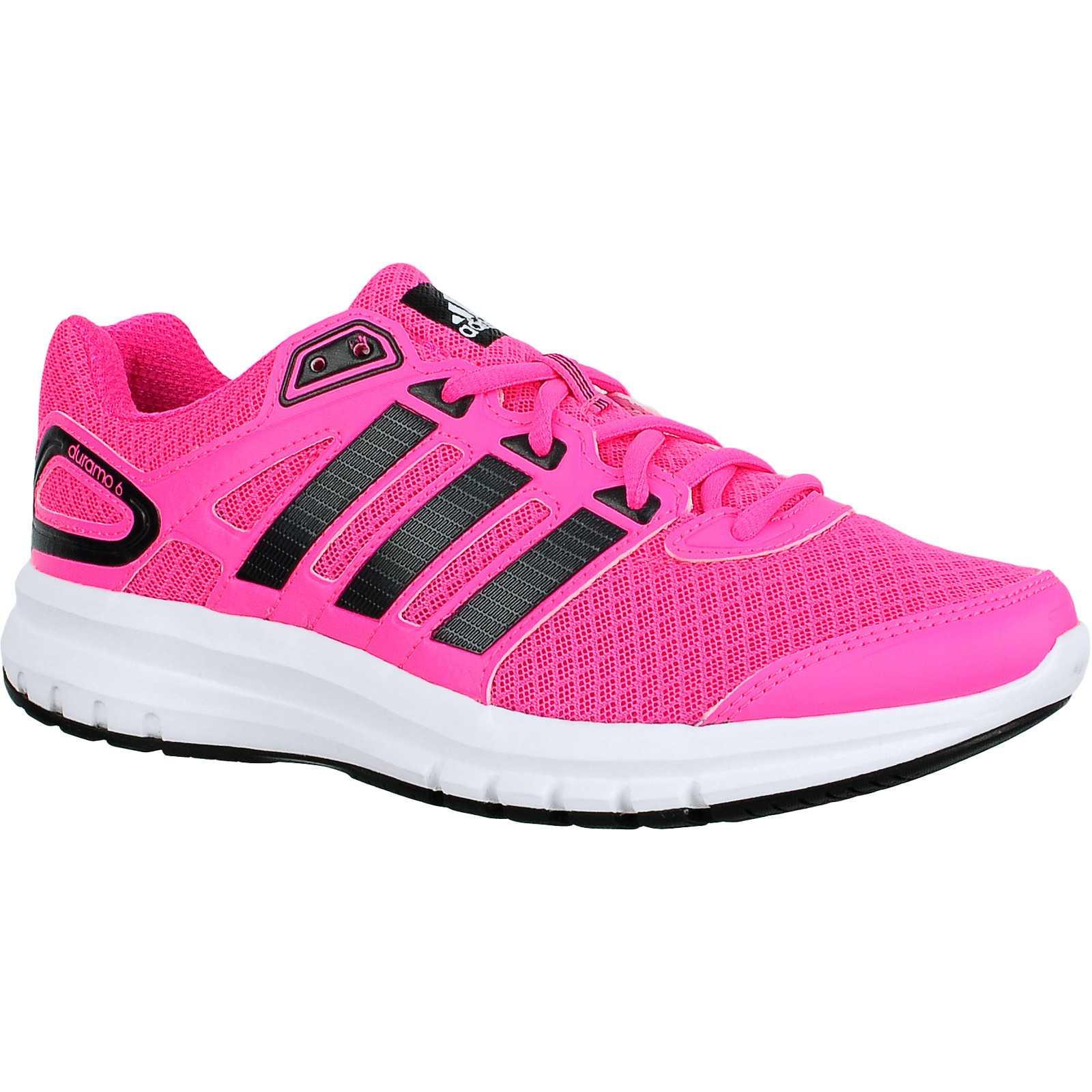 Pantofi sport femei adidas Duramo 6 B39764