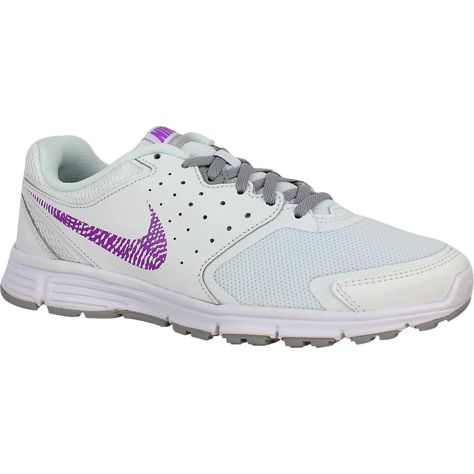 Pantofi sport femei Nike Revolution 706582-101
