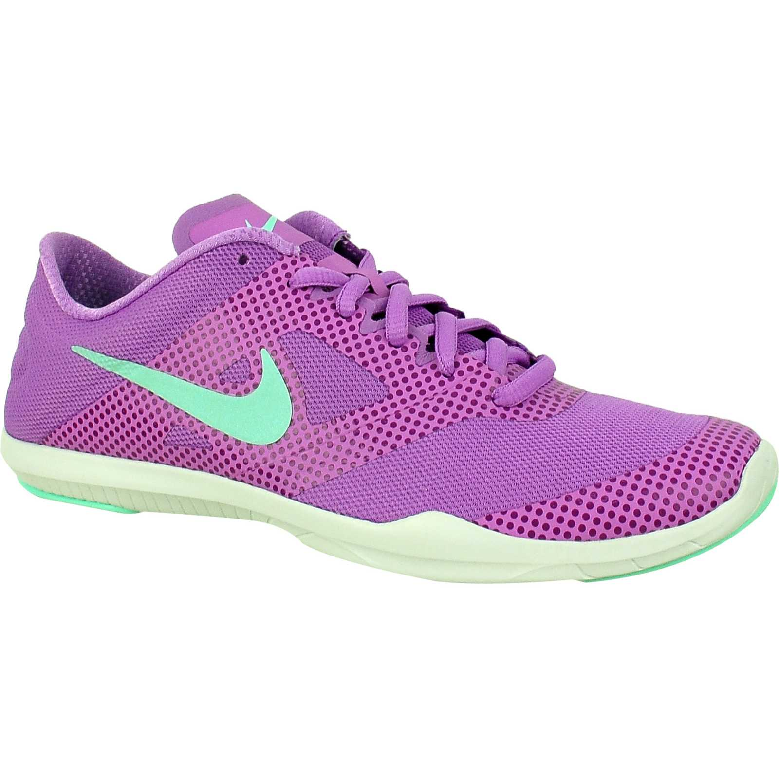 Pantofi sport femei Nike Studio Trainer 2 Print 684894-502