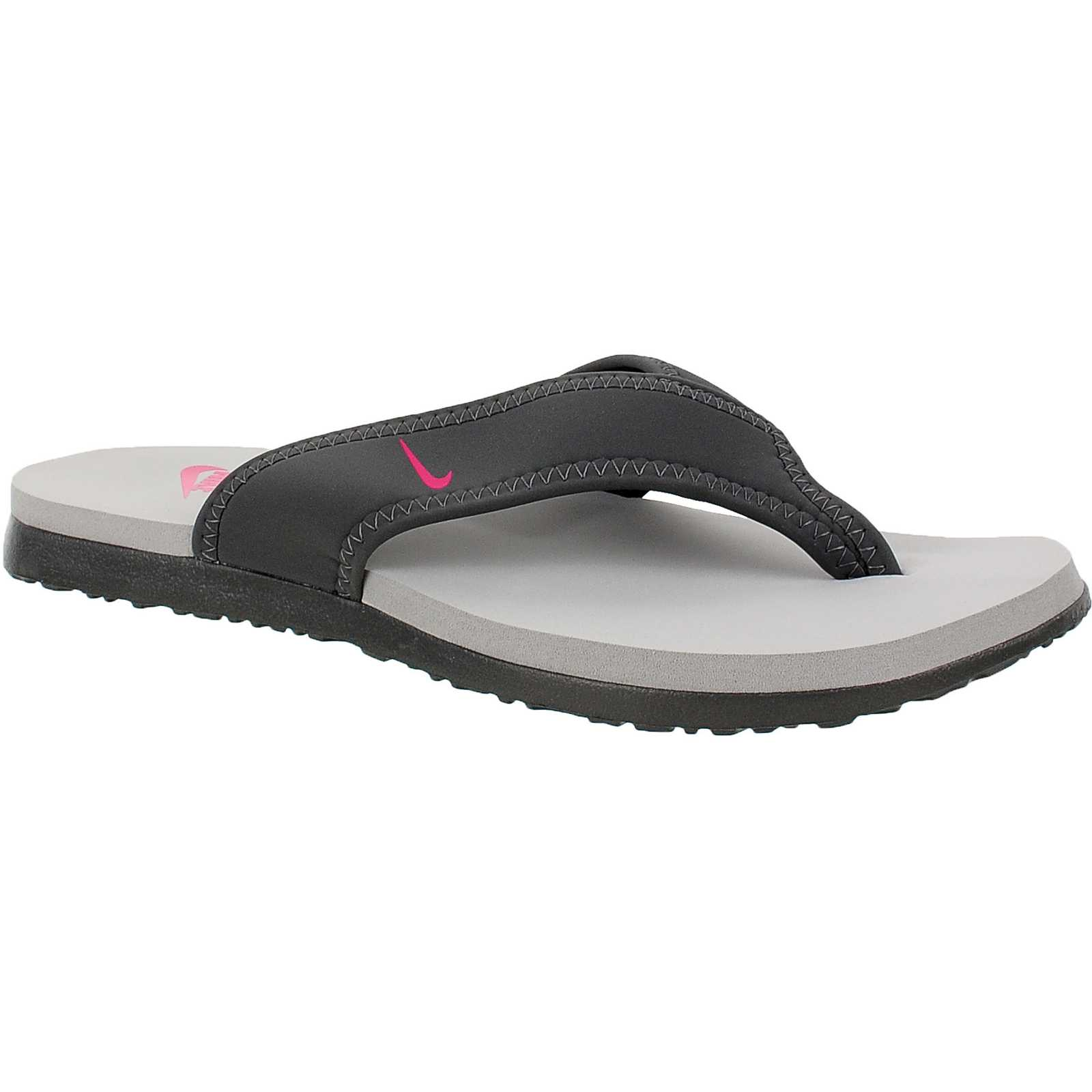 Slapi barbati Nike Celso Thong Plus 307812-069