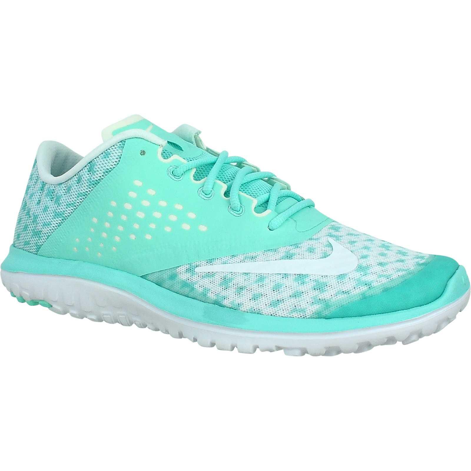 Pantofi sport femei Nike Fs Lite Run 2 Prem 704881-302
