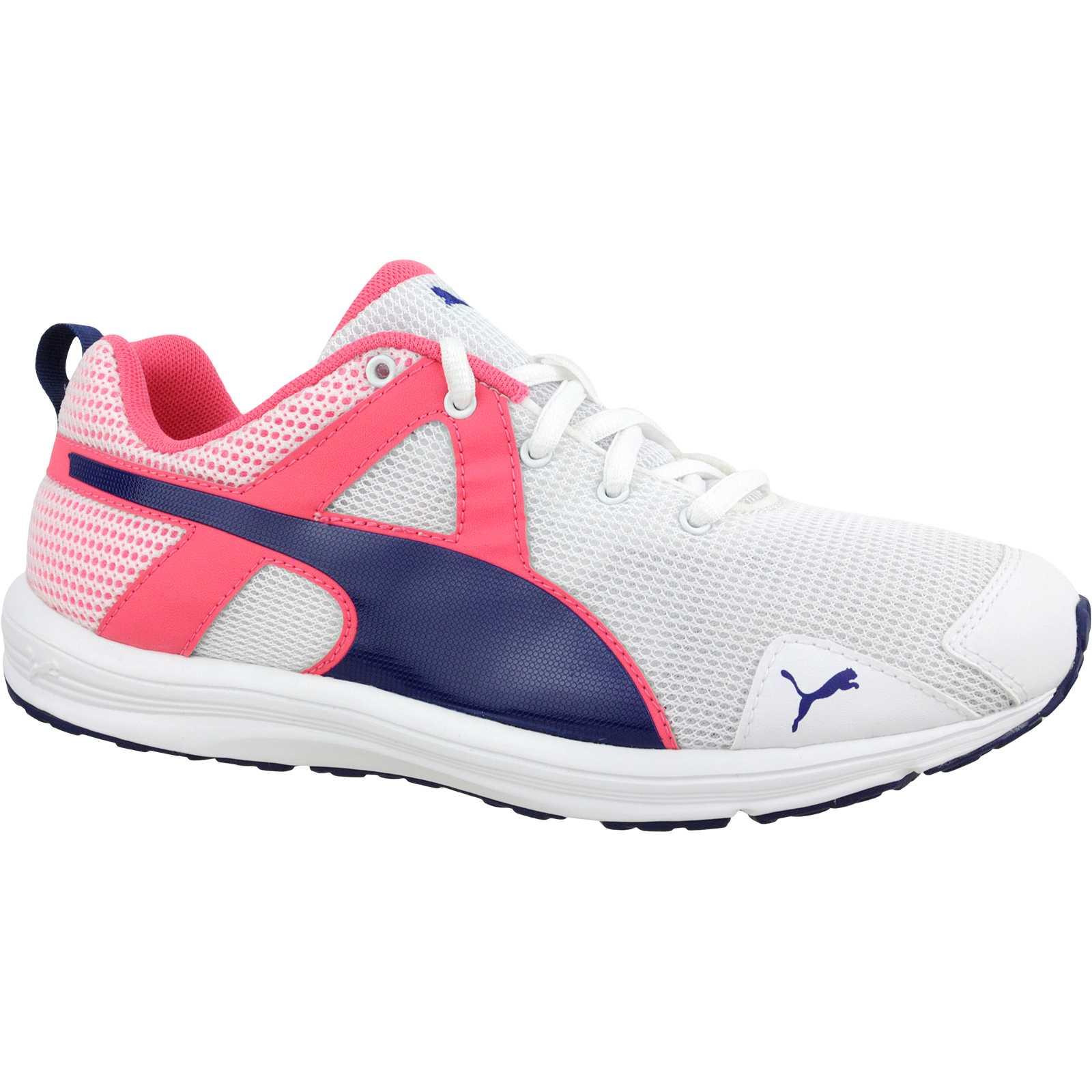 Pantofi sport femei Puma Evader Geo 18774605