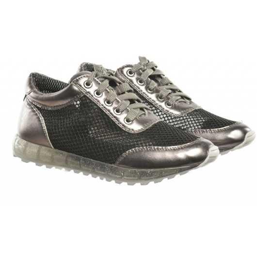 Pantofi Sport Gego Gri
