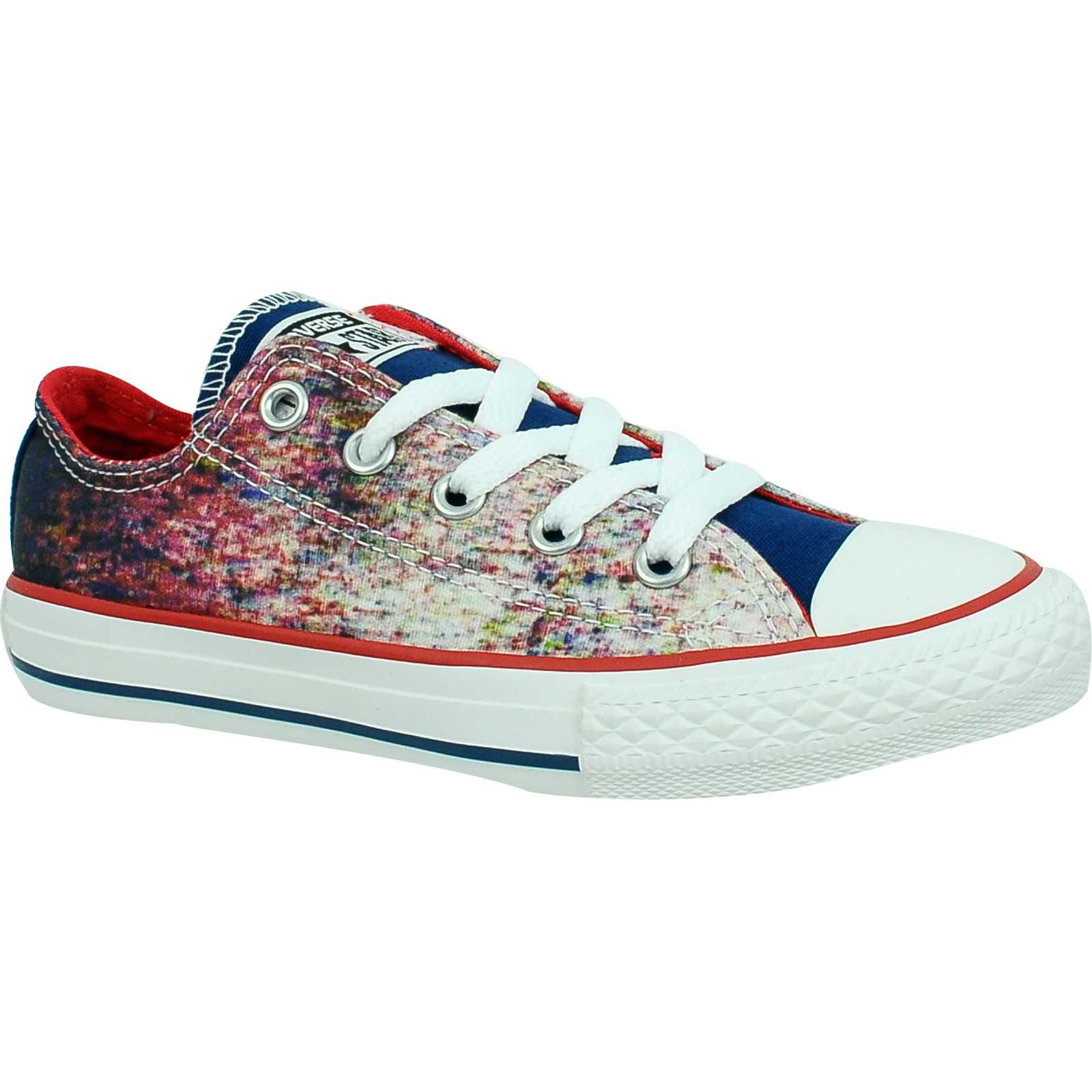 Tenisi copii Converse Chuck Taylor All Star OX 647644C