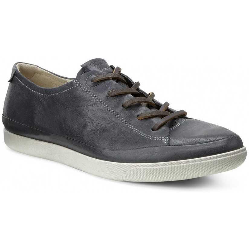 Pantofi casual dama ECCO Damara (gri)