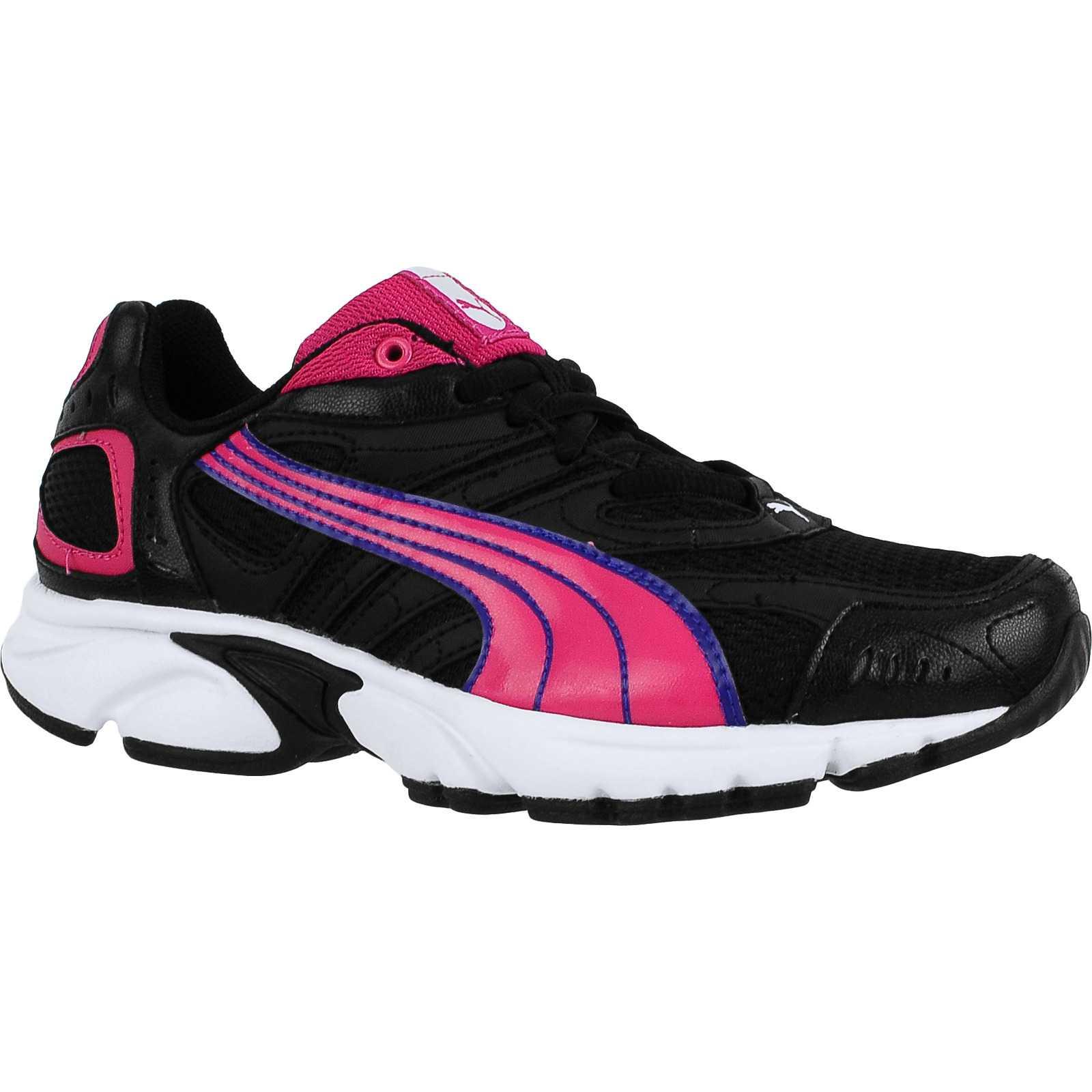 Pantofi sport femei Puma Xenon Wn s 18569721