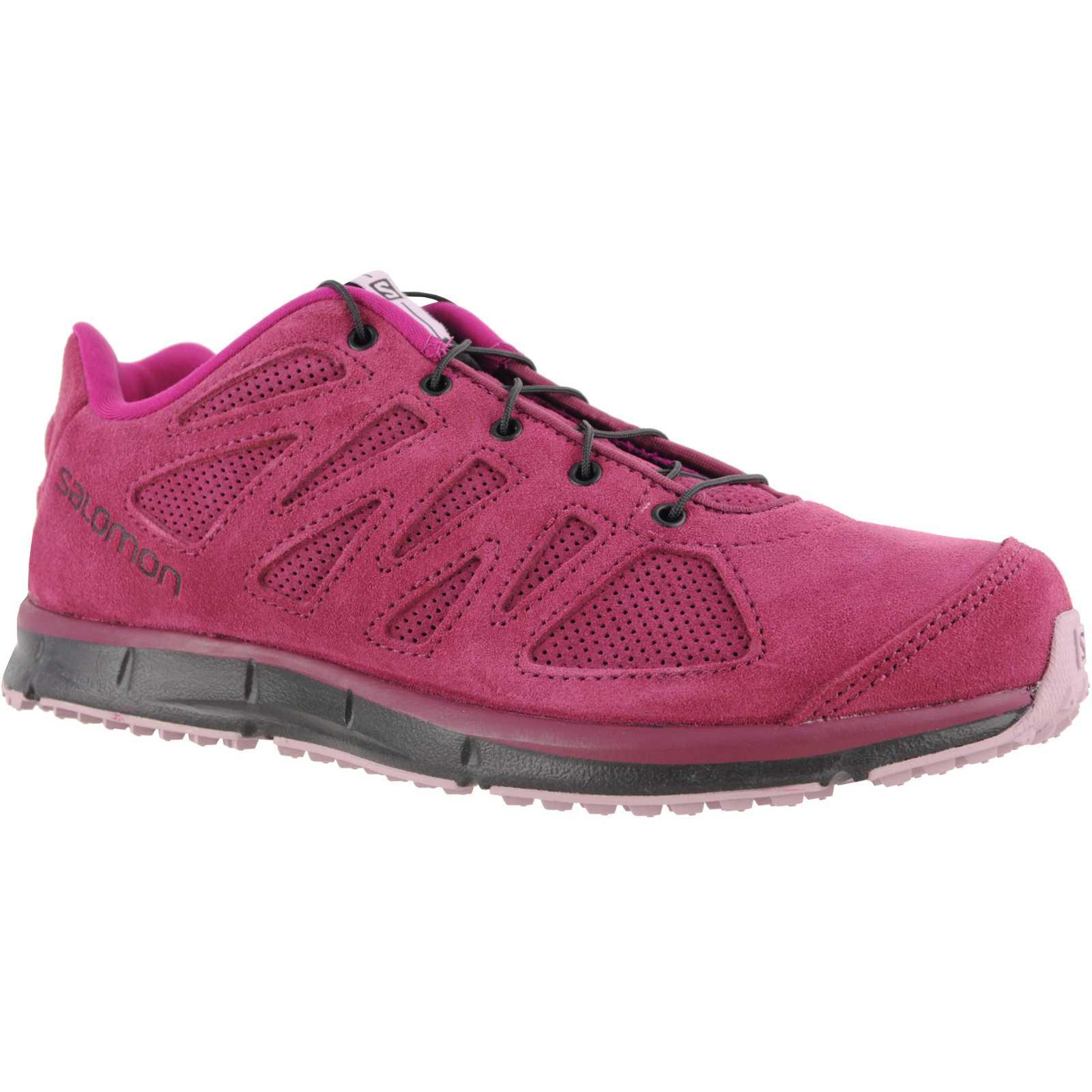 Pantofi sport femei Salomon Kalalau LTR 366647
