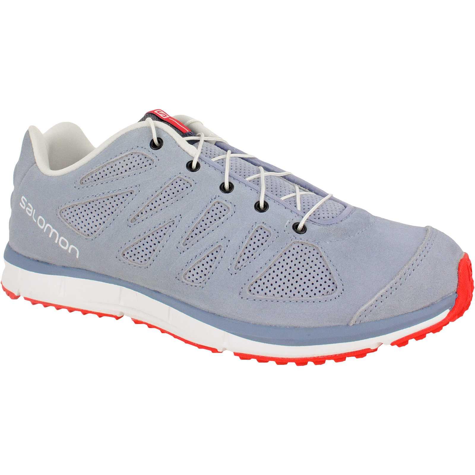 Pantofi sport femei Salomon Kalalau LTR 370606