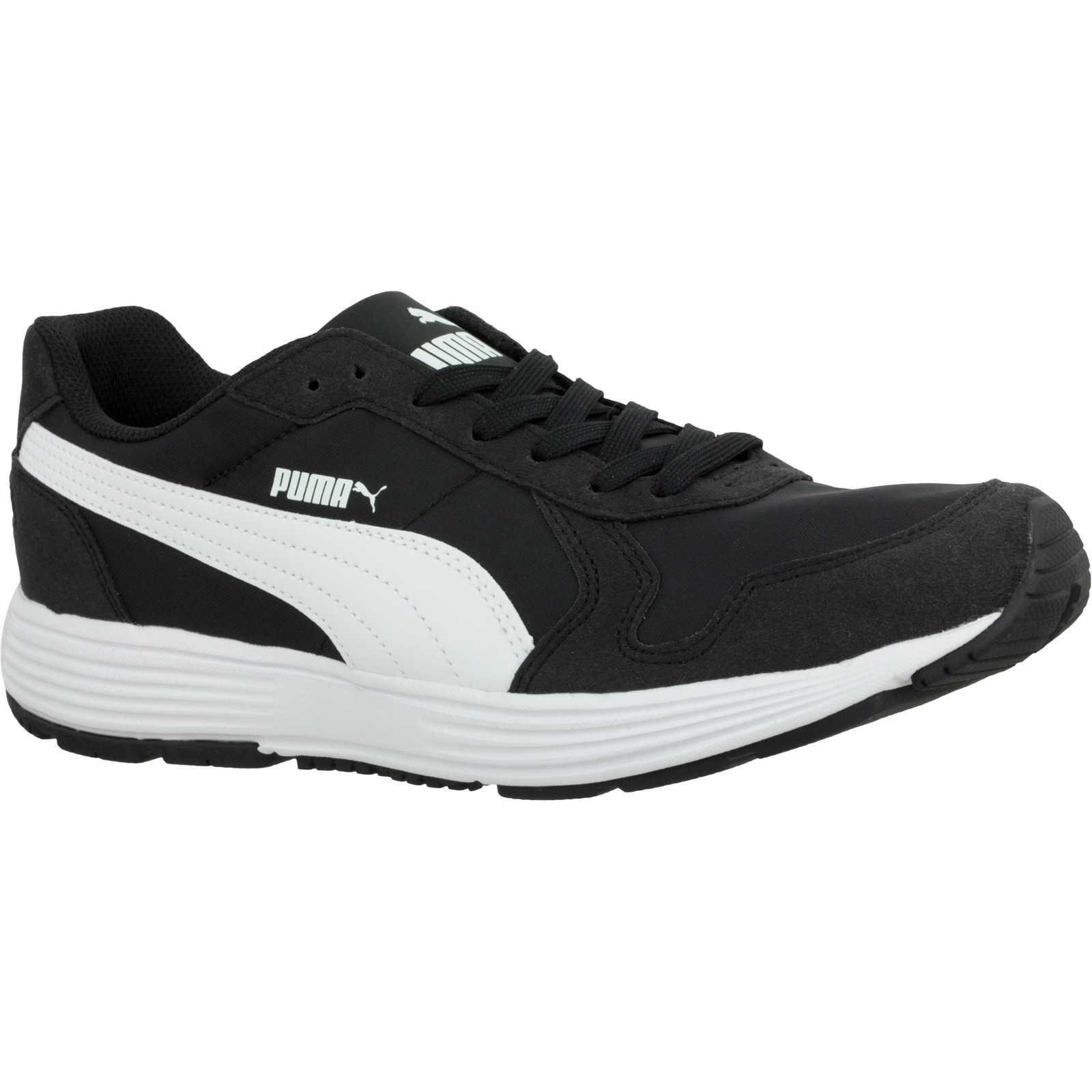 Pantofi sport unisex Puma Ftr St Runner Nl 35674003