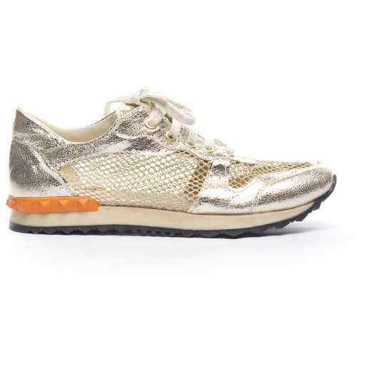 Pantofi Sport Yunes Aurii