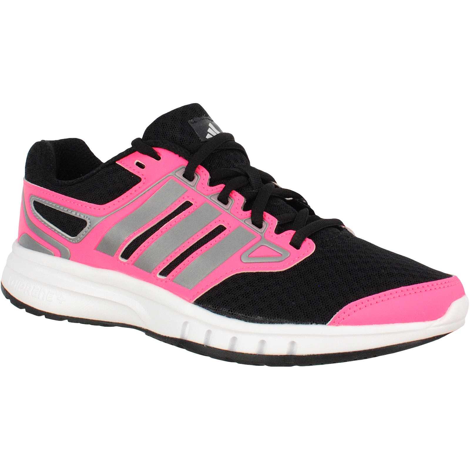 Pantofi sport femei adidas Galactic Elite B35854