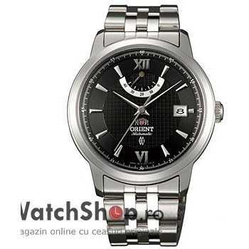 Ceas Orient CLASSIC AUTOMATIC EJ02002B