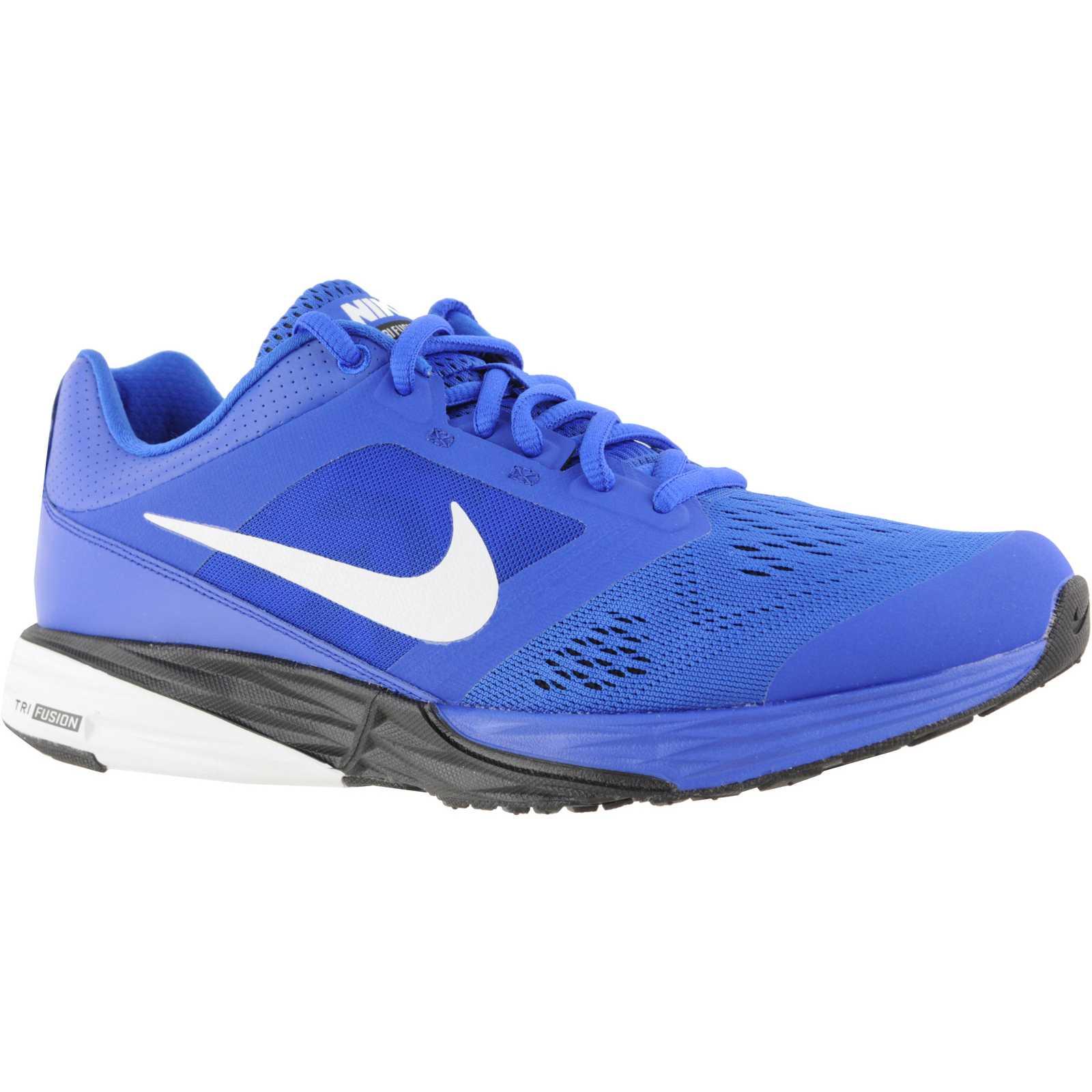 Pantofi sport barbati Nike Tri Fusion Run 749170-401