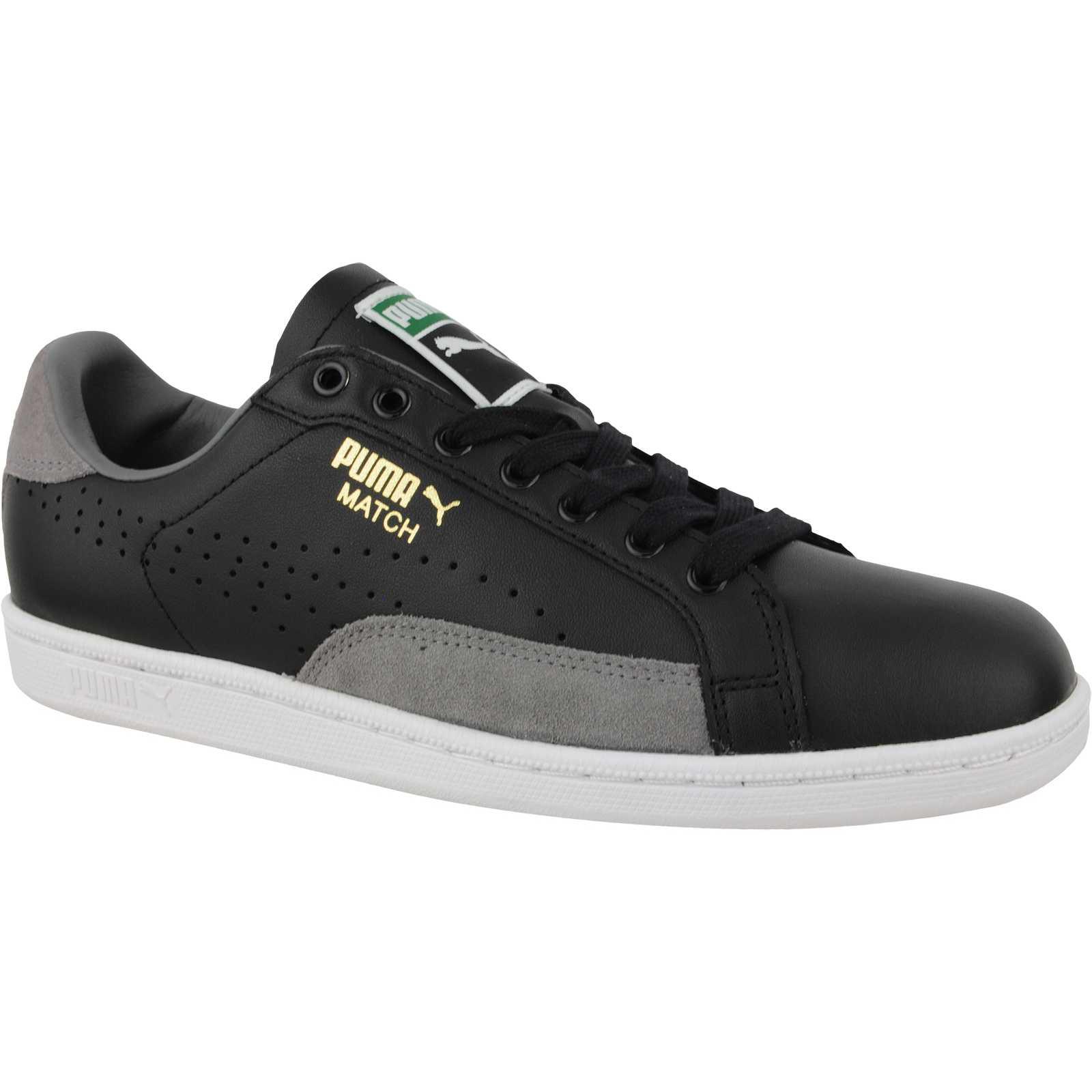 Pantofi sport barbati Puma Match 74 Upc 35951802